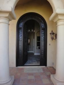 99th Street Home, Scottsdale