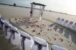 SeaSide Bride, LLC - Sarasota, Florida