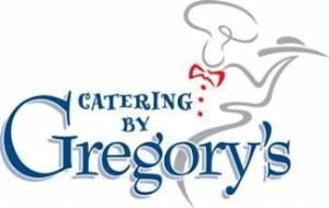 Catering By Gregory's, Brampton