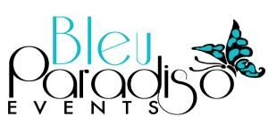 Bleu Paradiso Events, San Antonio