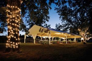 The Canopy In The Grove, The Farm At South Mountain, Phoenix