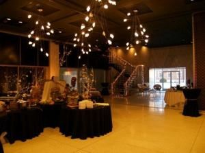 Events At The Met From $1000, The Metropolitan Room, Fayetteville