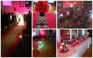 The Blissful Bride:    Our Classic Full Service Wedding Planning Program   , 1 Elegant Event, Wedding and Event Planning, Mobile — 1 Elegant Event Wedding & Event Planning