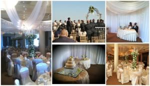 The Elegant Bride:   Our Premium Full Service Wedding Planning Program   , 1 Elegant Event, Wedding and Event Planning, Mobile — 1 Elegant Event Wedding & Event Planning Capitol City Club Montgomery, AL