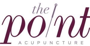 The Point Acupuncture, Lake Forest