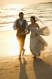 $850 Wedding Photography Package, Roland Video & Photo Service, East Weymouth