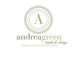 Andrea Green Events & Design, Oxon Hill