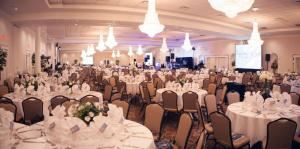 Reception Packages Up To $115, Waterford At Springfield, Springfield