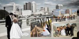 Platinum Photo Package, Music Express & New Image Studios - Photography, Columbus