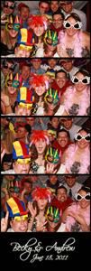 Photo & Video Booth, Music Express & New Image Studios - Photo Booth, Columbus