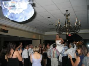5 hour Wedding DJ Package, Daniel Seny Mobile DJ, Palmdale