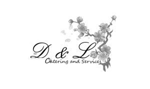 D & L catering and services, Hawthorne
