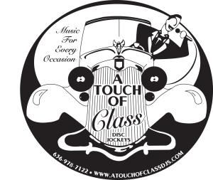 A Touch of Class DJs, Saint Peters