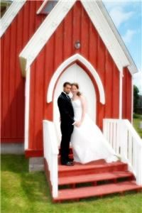 The Brookside Wedding Photo Collection, Gaul Photo, Amherst