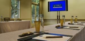 Austin Colony (A&B), Hyatt Regency Lost Pines Resort And Spa, Cedar Creek — meeting room