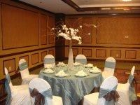 Royal or Imperial Ballroom Rental, Sam Houston Ballroom & Conference Center, Houston