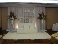 Grand Ballroom Rental, Sam Houston Ballroom & Conference Center, Houston