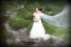 All Inclusive intimate wedding or vow renewal, Moments Photography, Edmonton