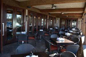 Daytime Events from $550, Copper Canyon Grill - Woodmore, Lanham