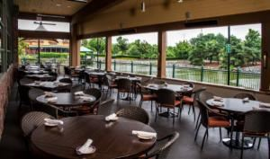 Weekday Rental from $500, Copper Canyon Grill - Gaithersburg, Gaithersburg