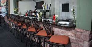 Weekend Rental from $750, Copper Canyon Grill - Gaithersburg, Gaithersburg