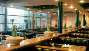 Copper Canyon Grill, Copper Canyon Grill - Gaithersburg, Gaithersburg