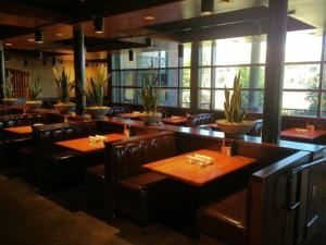 Copper Canyon Grill, Copper Canyon Grill - Silver Spring, Silver Spring