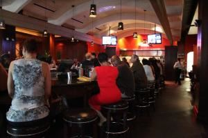 Special Event Rental from $850, Copper Canyon Grill - Silver Spring, Silver Spring
