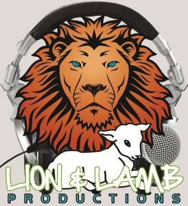 Lion & Lamb Productions (Christian DJ), Newark