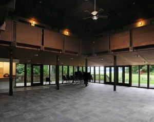 Founders Lodge Rental, City Of Des Moines - Beach Park Event Center, Seattle