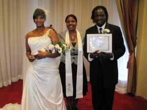 Weddings & Vow Renewals starting at $295, Weddings Quick And Sweet, Baltimore