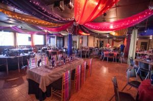 Birthday Party Special From $800, Festivities Event And Party Place, Jackson