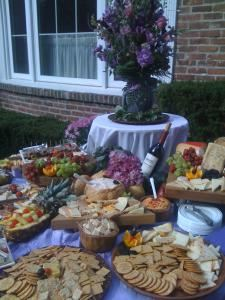 Shoups Country Catering