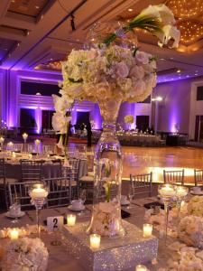 Razzle And Dazzle wedding & Events, Midville