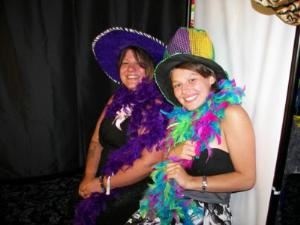 DJ/Photo Booth Combo, Night Rhythm Entertainment, Streetsboro