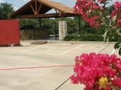 Frisco Out-Door Wedding Venue, Frisco Party & Event Hall, Frisco