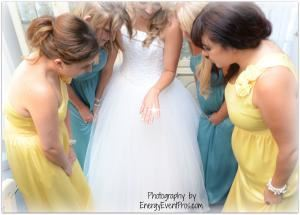 Wedding Photography Special , Energy Events- Photography, Murrieta