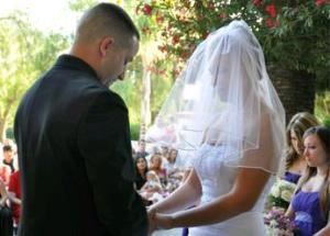 Slideshow Video Service, Energy Events- Videography, Murrieta