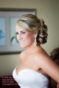 Phairis Bridal Hairstyling & Makeup, West Palm Beach