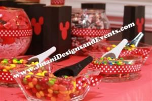 J'mani Designs and Events - Waldorf, Waldorf