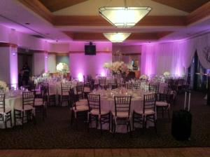 Wedding Packages, Coyote Hills Golf Course, Fullerton