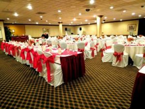 Buffet Luncheon From $3095, A Perfect Wedding, Laughlin