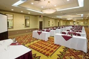 McCormick Conference Room, Radisson Hotel Largo - Washington DC, Upper Marlboro