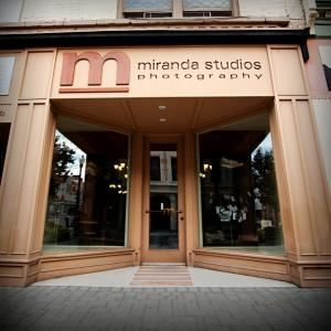 Miranda Studios Photography, Peterborough
