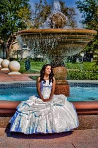 Quince, Sweet 16/18 Deluxe Package 7+ Hours of Photo and Video, Michele O'Neal Photography and Videography, Whittier