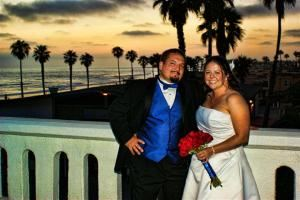 Video for Ceremony and Reception, Michele O'Neal Photography and Videography, Whittier