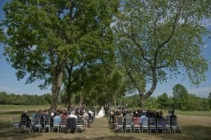Wedding Packages start at $28.95, Stratford Country Club, Stratford