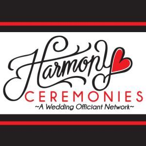 Harmony Ceremonies, Castro Valley