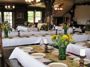 Aspen Wedding Package, Colorado Mountain Ranch, Boulder