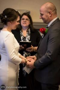 I Tie The Knots Professional Wedding Officiations For IA & NE - Lincoln, Lincoln — Our services are outstanding. And our friendly, professional staff will courteously attend to your every need.